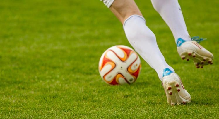 เว็บแทงบอล UFAX10